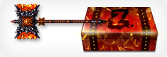 Zweaponboxb.png