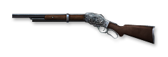 Icon m1887 cso.png