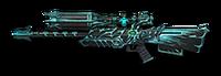 M95tigerm