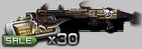 Skull8codeaset30p