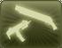 Zsh gunmaster1 icon.png