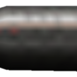 Destroyer shell.png