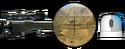 2x scope