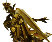 Cannonexgold mode2