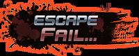 Escapefail