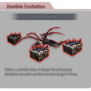 Tooltip zombie5 01.png