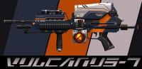 Vulcanus-7vn