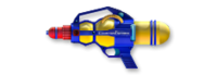 Watergun gfx