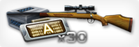 M82codeabox30p