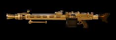 MG3 Gold
