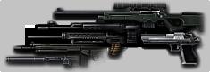Sniperset.png