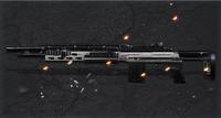 M14ebr chn resale poster