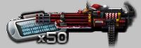 M134xmas50p