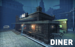 Diner icon.png
