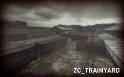 Zc trainyard 02.jpg