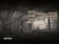 Loadingbg bzm metro