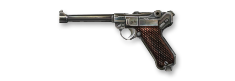 Luger.png