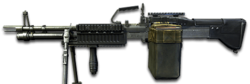 M60 s.png