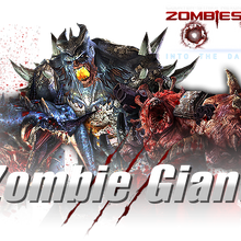 Zomgiantcsnzposter.png
