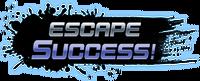 Escapesuccess