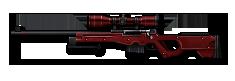 AWP Red