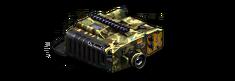 Bunkerbuster.png