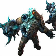 Fallen titan new evolutionzg hd model.png