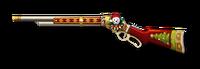 M1887xmas