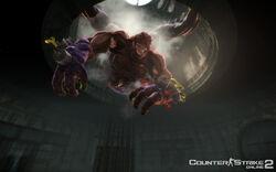 Zombiecrush screenshot.jpg