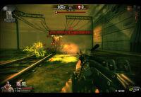 Comz screenshot11