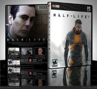 35832-halflife-3