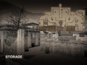 Loadingbg dm storage