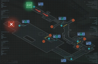 Prologue layout