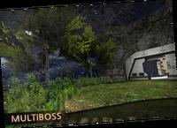 Multiboss