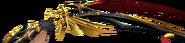 Huntbow viewmodel
