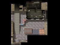 Bzm assault mini