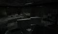 Abyss mapscreenshot2