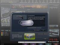 Snapshot 20130719 1902320