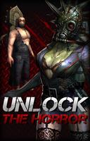 Undertaker residentzb poster csnz