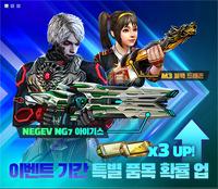 Buffng7 korea