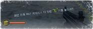 Zombiegiant xt300 summon