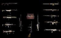 Weaponenhancementvietnamposter