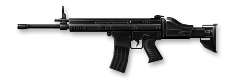 Icon scar cso.png