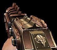 Cannonexmb viewmodelA