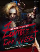 Event zb darkness