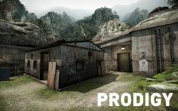 Prodigy 02.jpg