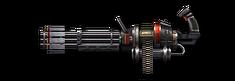 M134hero.png