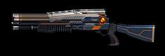 Vulcanus11.png
