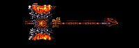 Stormgiant6nb