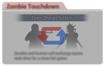 Tooltip zombietouchdown 01